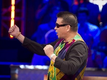 Watch: Looking Back at Poker Legend Johnny Chan