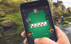 PPPoker-mobile 420