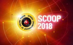 SCOOP 2018 420 240x150