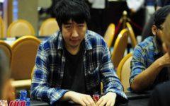 Xing Biao Zhu