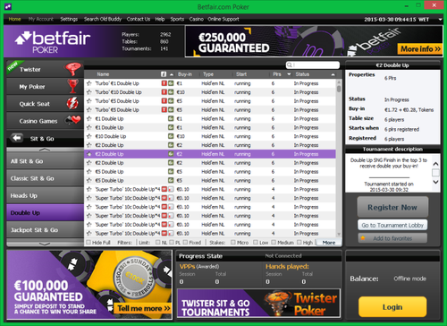 betfair-lobby-big