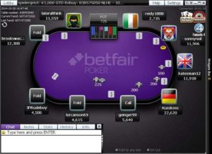 betfair_poker_table