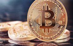 Bitcoin 420 240x150