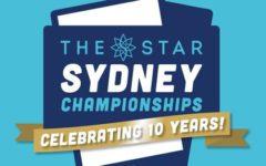 star-sydney-championships-logo
