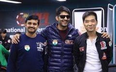 1-Team-India 420