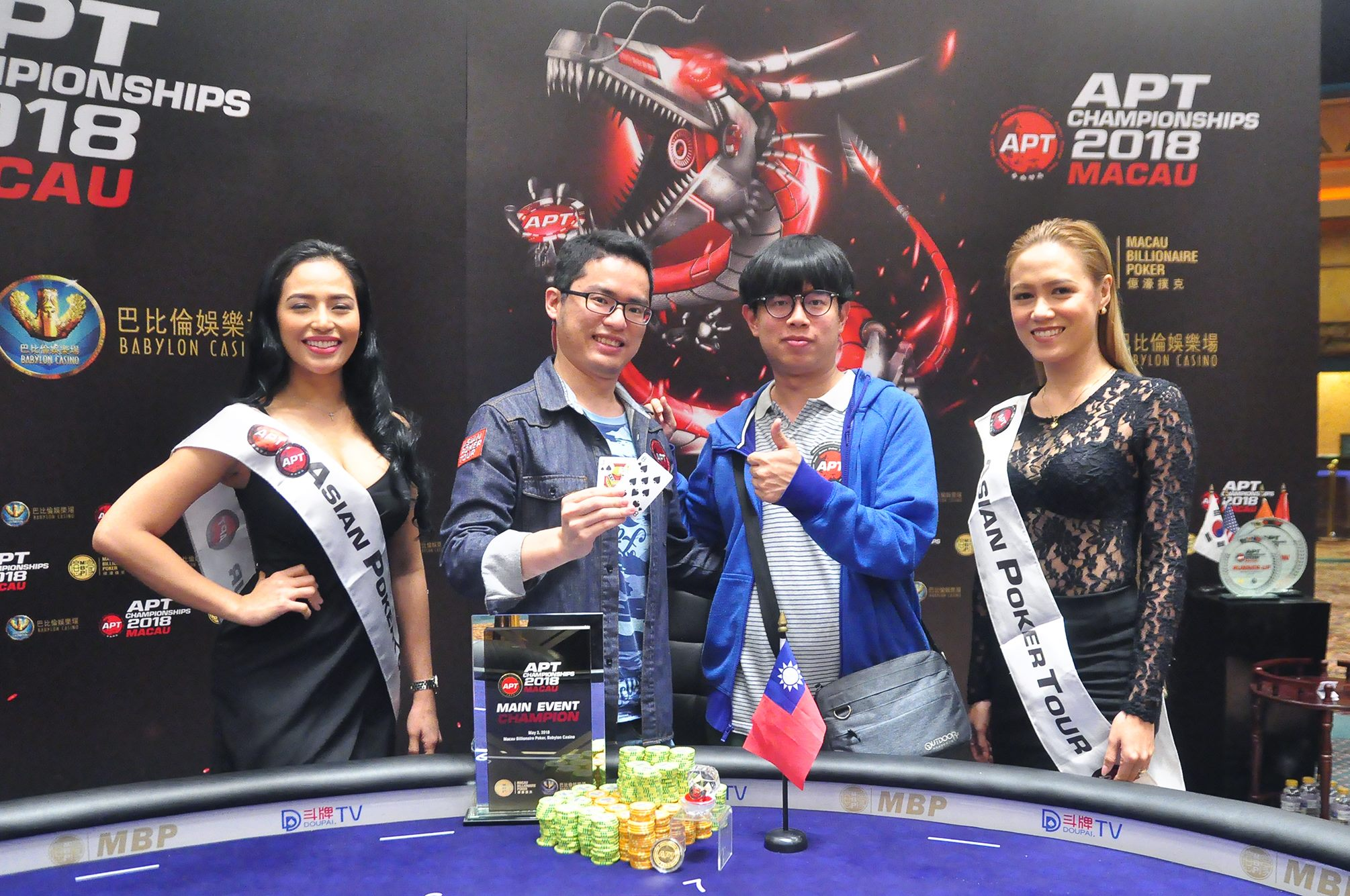 Macau poker 2018 gambling tax write off