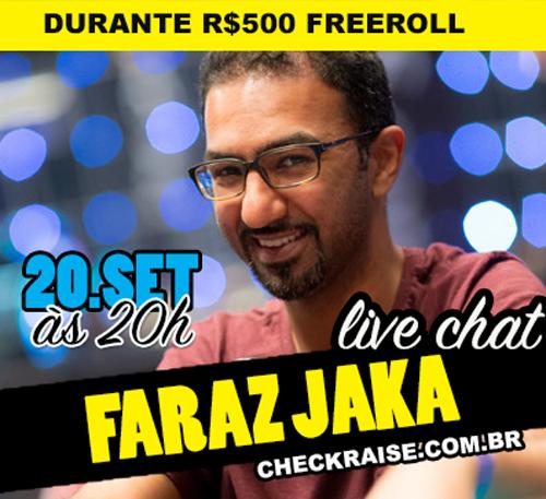 Farza-Jaka-Playcheckraise