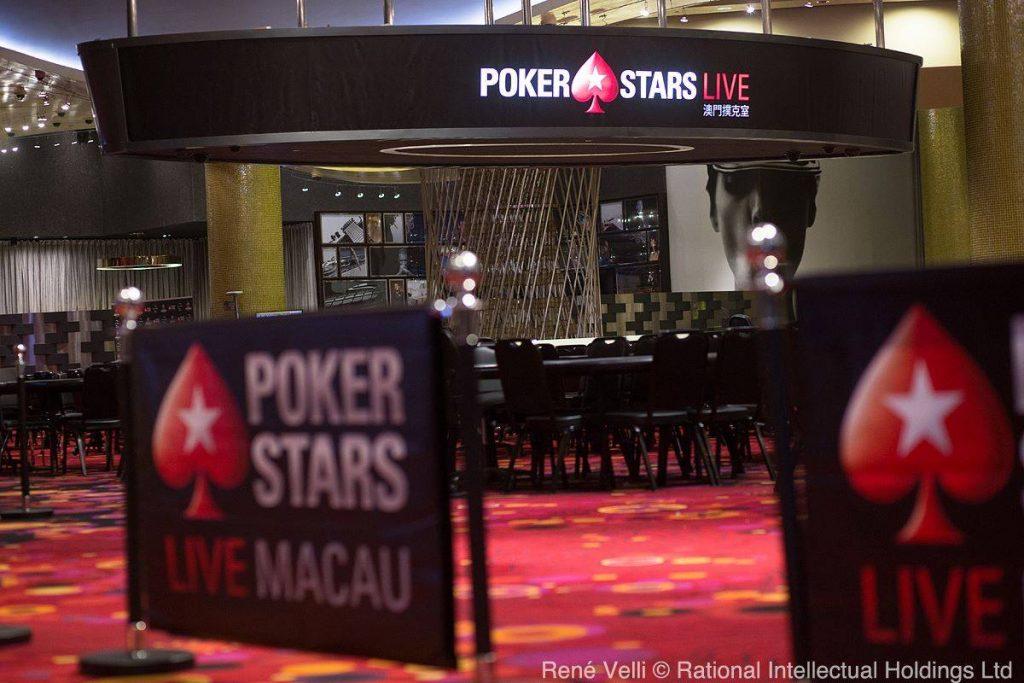 PokerStars Live Macau 1024x683
