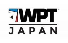 WPT-Japan