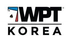 WPT-Korea