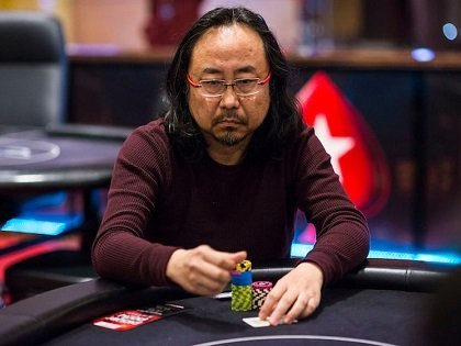 Interview with Guo Dong on the state of poker in China
