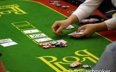 Pro Poker HCMC