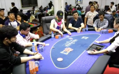APL Vietnam Final Table