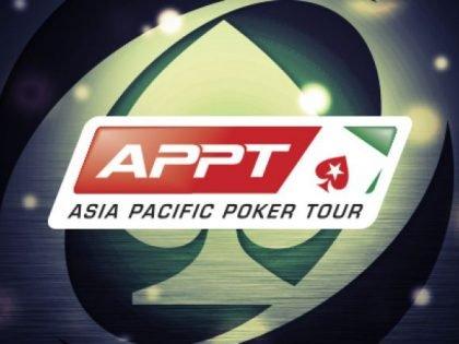 APPT Manila