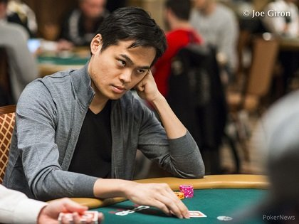 Asian players head to Las Vegas for 2018 WSOP campaign