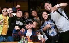 Team Philippines 420 240x150