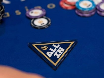 Up next for Triton Poker: Russia and Korea