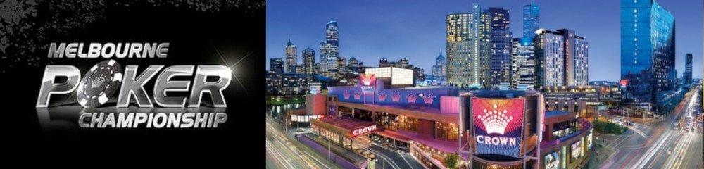 Poker In Melbourne