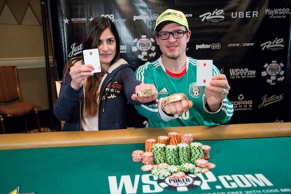 Poker teams event online casino auszahlungsdauer