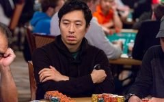 In Sun Geoum Photo WSOP PokerNews 420 240x150