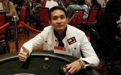 Jack Liew Singapore 420 240x150
