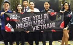 See You In Vietnam 420 240x150