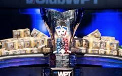 WPT Champions Cup 420 240x150