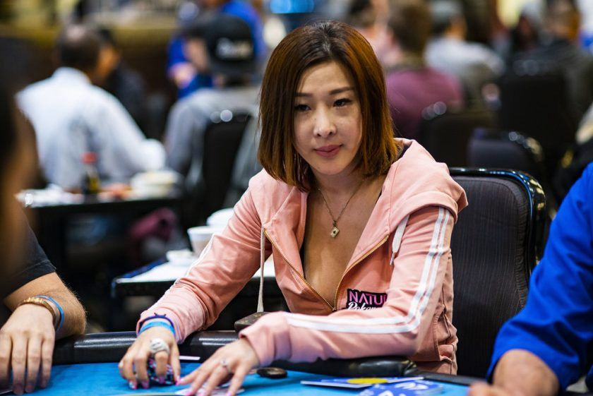 WPT-Kitty-Kuo