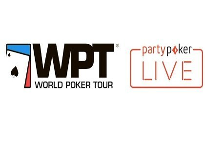WPT and partypoker LIVE sign a 4-year deal to bring events to Canada and Europe