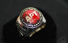 APT-Champ-Ring