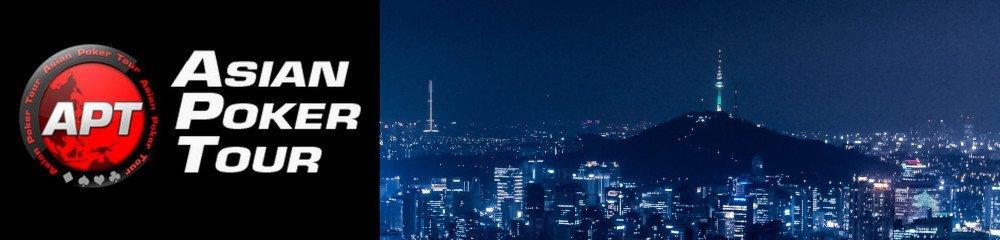 APT-Korea2019