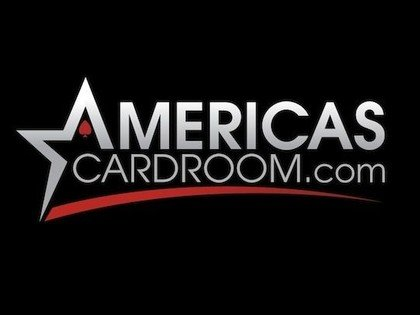 Americas Cardroom Review And Deals By Somuchpoker 27 Rakeback
