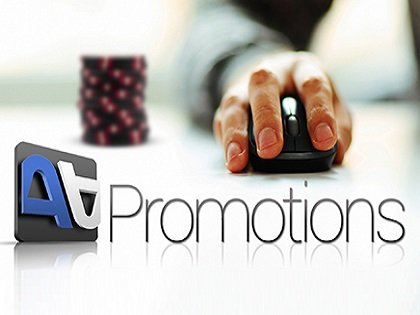 LAUNCHER-PROMOTIONS-SMALL