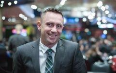 Mark Blake PokerStars 420 240x150