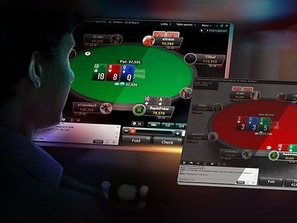 Free tickets, software improvements: partypoker prepares to launch $60 Million Powerfest Series