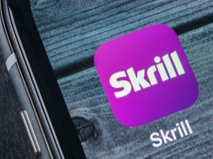 Skrill-420
