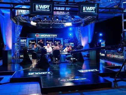 13 teams confirmed for WPT's upcoming Global Teams Event at WPT Korea
