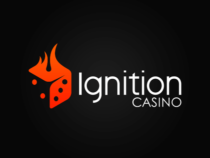 Ignition Casino Casino Logo