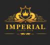 imperial poker club hcmc