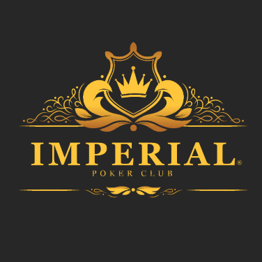 imperial poker club hcmc