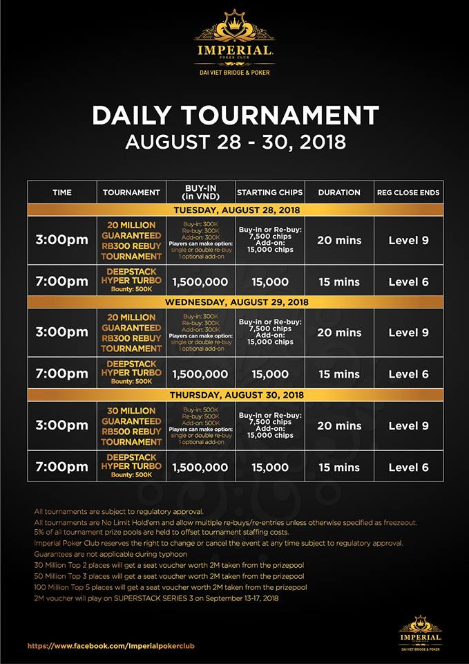 imperial-poker-club-tournaments