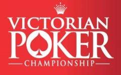 Victorian Poker 2018 240x150