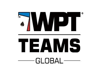Elite Teams ready to battle for the WPT Global Teams Event in Korea