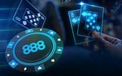 888 Poker Freeroll Bonus 420 240x150