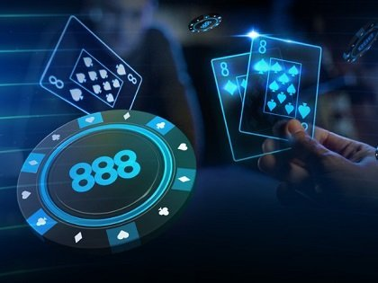 888 Poker Freeroll Bonus 420