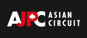 All Japan Poker Championship