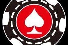 Poker Live Osaka