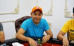 Tran Hanh