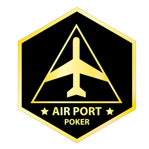 airport-poker-club-hcmc-logo