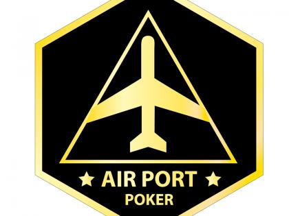 airport-poker-club-hcmc-logo